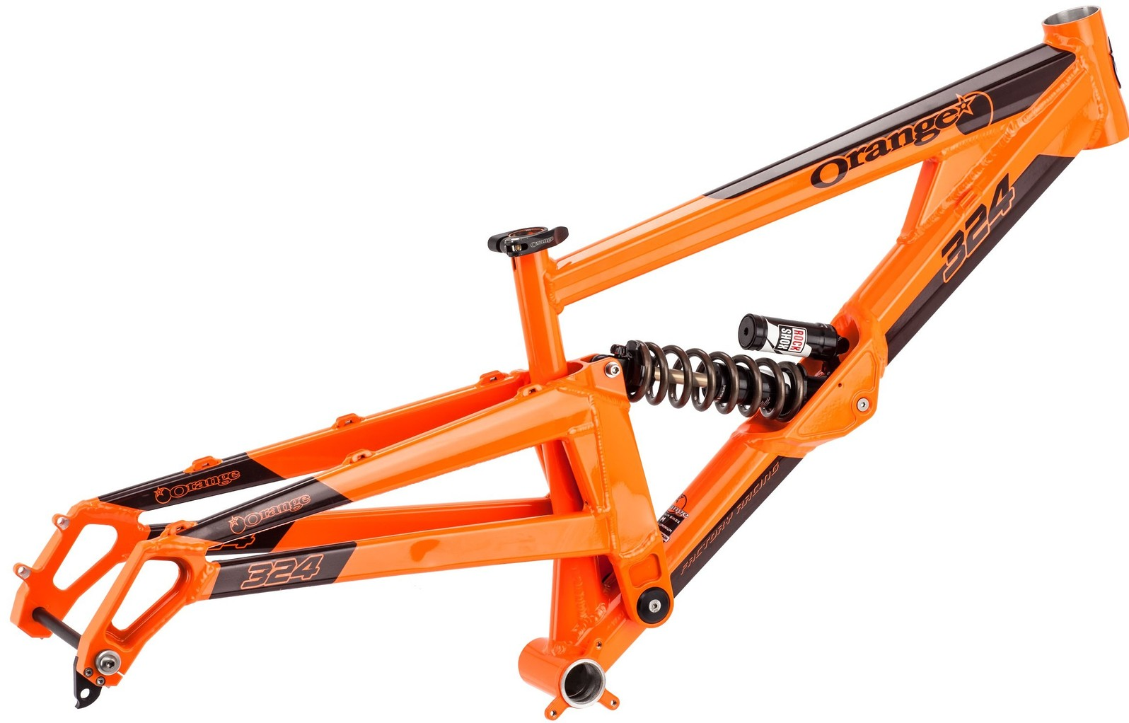 Orange 2018 324 Frame 324_Frame