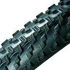 Geax  Saguaro Tire