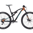 2018 Lapierre XR 529 Bike