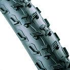 Geax  Gato Tire