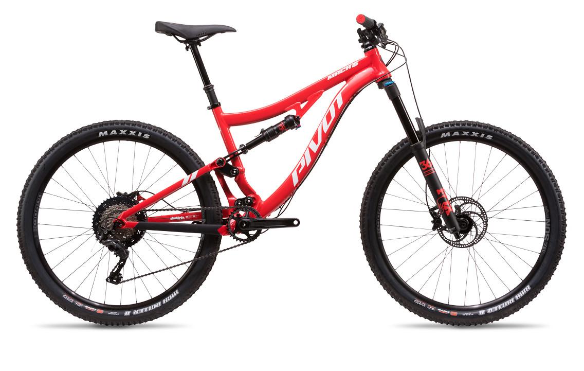 2017-mach-6-aluminum-red