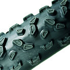 Geax  Barro Mountain Tire