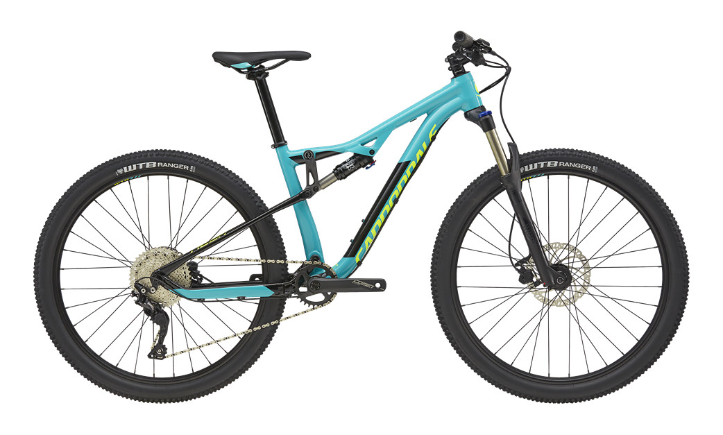2018_Cannondale_Habit_Womens_3