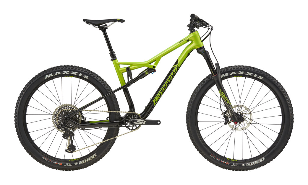 2018_Cannondale_Bad_Habit_2