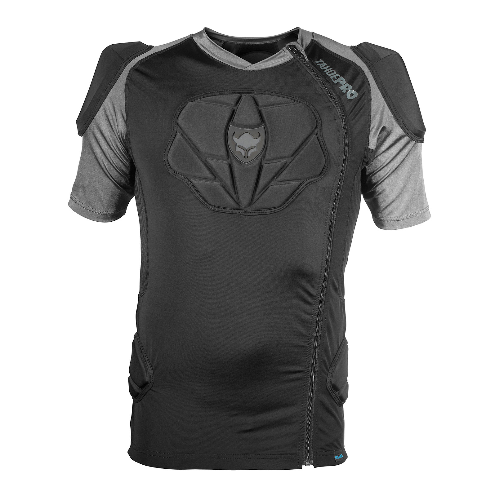 TSG Tahoe Pro A S/S Protective Shirt