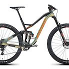 2018 Niner RIP 9 RDO 27.5+ 1-Star Bike