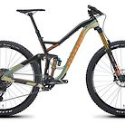 2018 Niner RIP 9 RDO 27.5+ 3-Star Bike