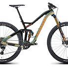 2018 Niner RIP 9 RDO 27.5+ 4-Star Bike