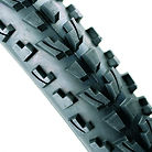 Geax  Neuron Tire
