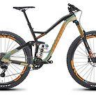 2018 Niner RIP 9 RDO 27.5+ 5-Star PUSH Edition Bike
