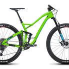 2018 Niner JET 9 RDO 29 2-Star Bike