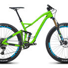 2018 Niner JET 9 RDO 29 5-Star Bike