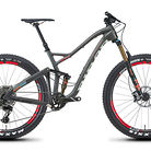 2018 Niner JET 9 RDO 27.5+ 5-Star Bike