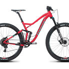 2018 Niner JET 9 1-Star - NX1 Bike