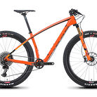 2018 Niner AIR 9 RDO 5-Star Bike