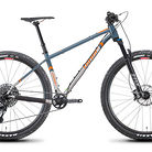2018 Niner SIR 9 29 2-Star Bike