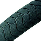 Geax  Tattoo Tire