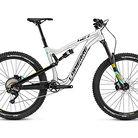 2017 Lapierre Zesty AM 427 Bike