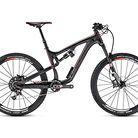 2017 Lapierre Zesty XM 827 Bike