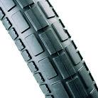 Geax  Booze Tire