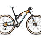 2017 Lapierre XR 629 Bike