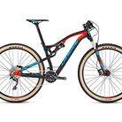 2017 Lapierre XR 529 Bike