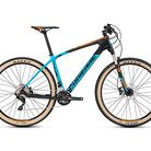 2017 Lapierre ProRace 529 Bike