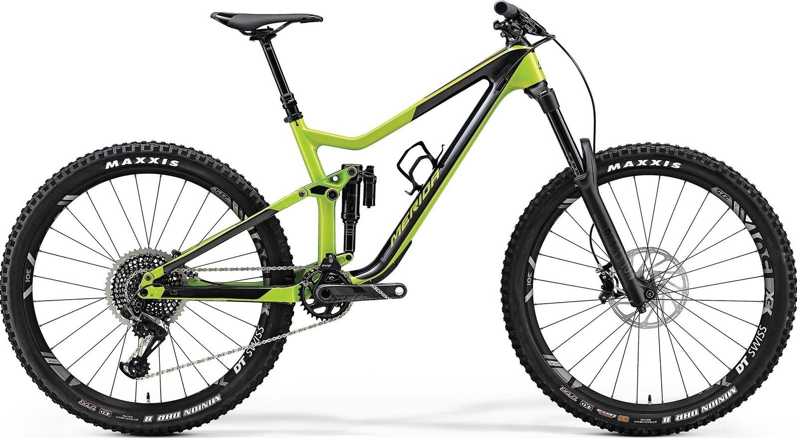 OneSixty8000