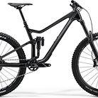 2018 Merida One-Sixty 6000 Bike