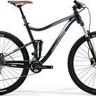 "2018 Merida One-Twenty 400 27.5"" Bike"