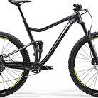 "2018 Merida One-Twenty 6000 29"" Bike"