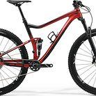 "2018 Merida One-Twenty 8000 27.5"" Bike"