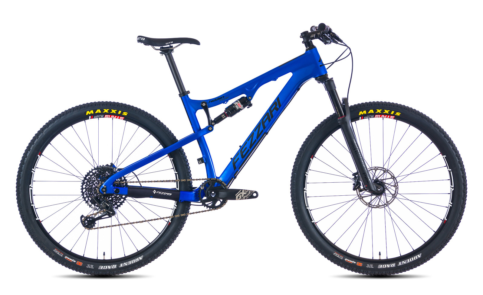 2018_Fezzari_Hidden_Peak_Carbon_GX_Eagle