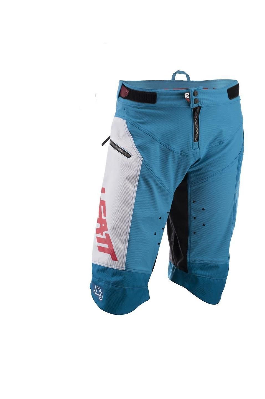 shorts_dbx_4.0_fuel-white_1__1_1