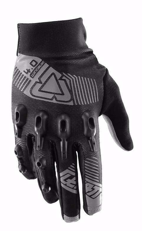 glove_dbx_4.0_windblock_blackgrey_2017_10
