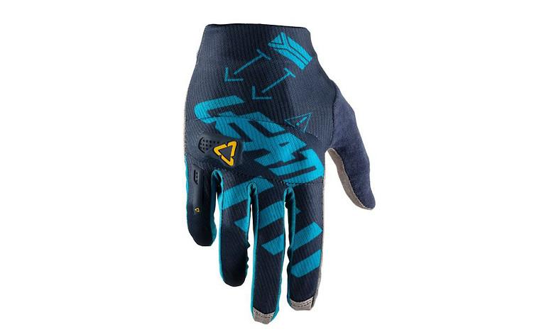 Leatt DBX 3.0 Lite Gloves - Ink