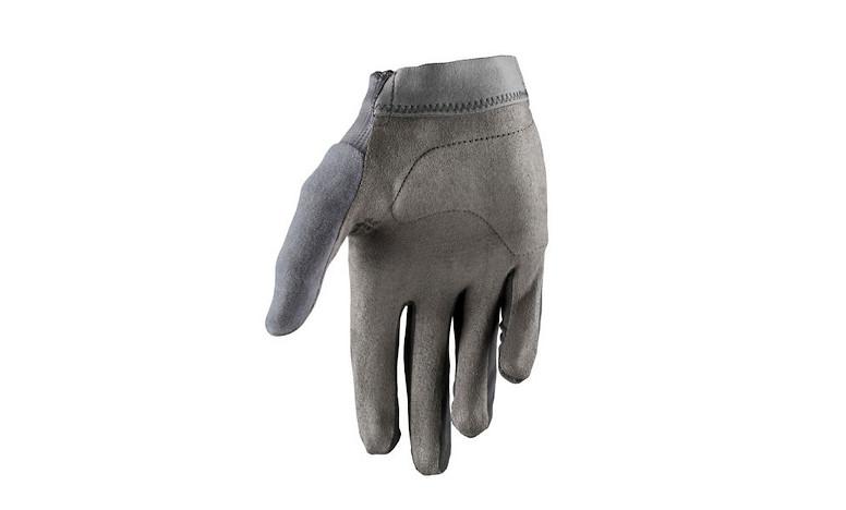 Leatt DBX 3.0 Lite Gloves - Steel