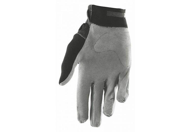 Leatt DBX 3.0 Lite Gloves - Brushed