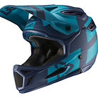 Leatt DBX 5.0 Full Face Helmet
