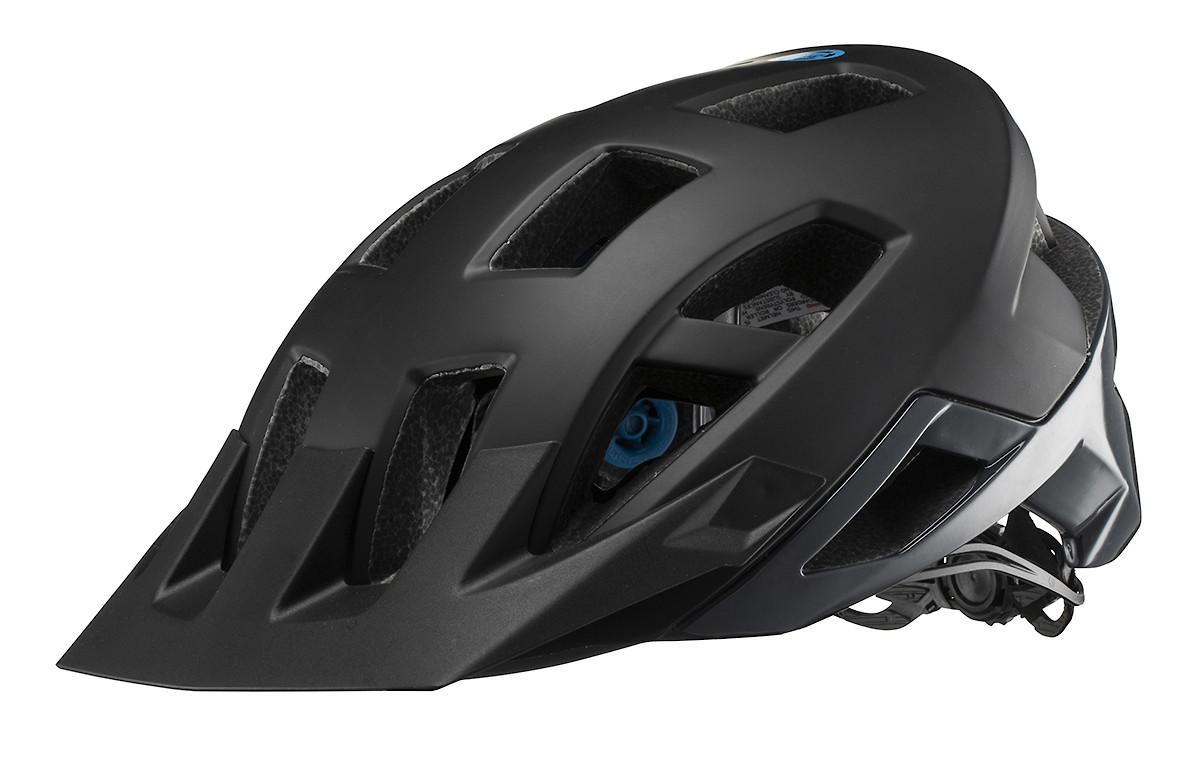 Casco Bici Unisex Leatt MTB DBX 2.0 Adulto