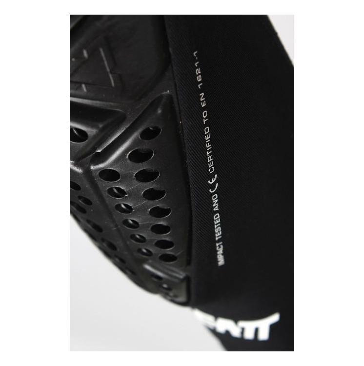 Leatt Airflex Elbow Pad