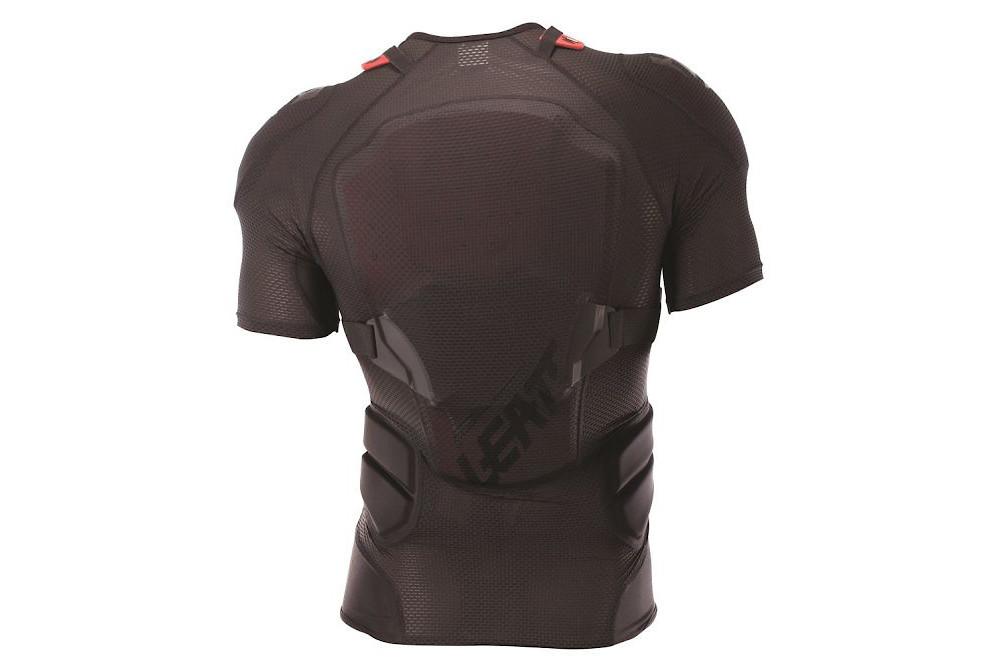 Leatt Body Protector 3DF AirFit Lite Soft Shell XXL 184-196cm