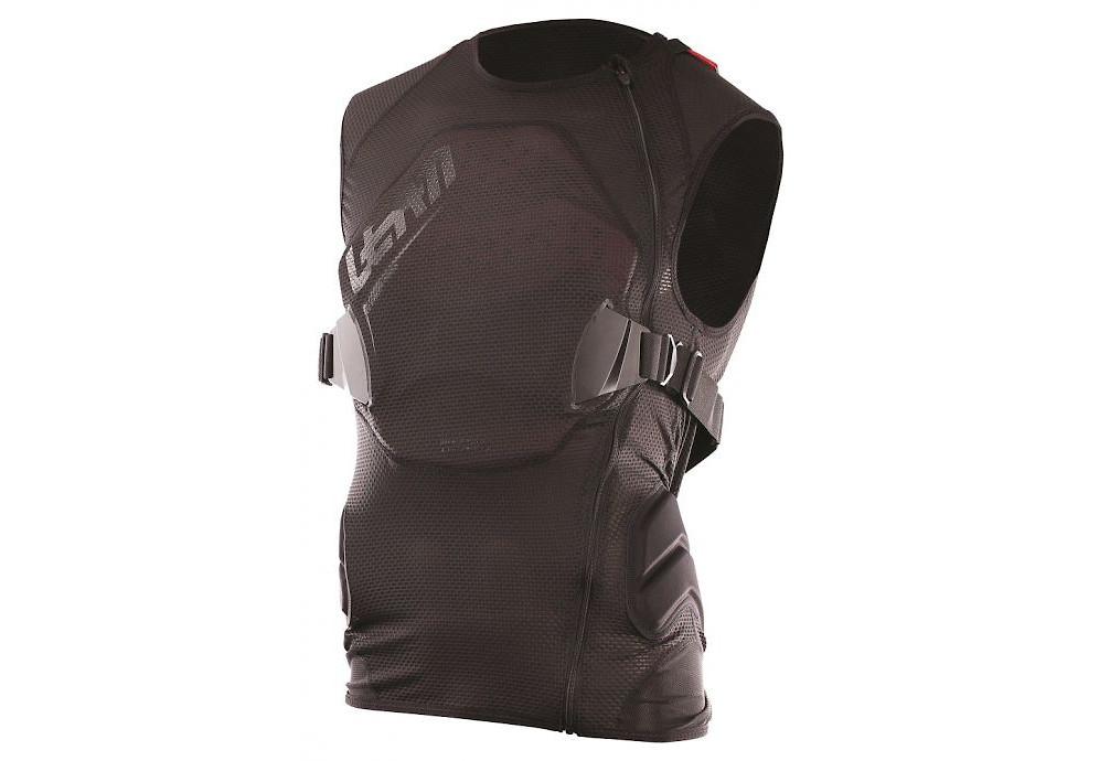 Leatt 3DF Airfit Lite Body Vest