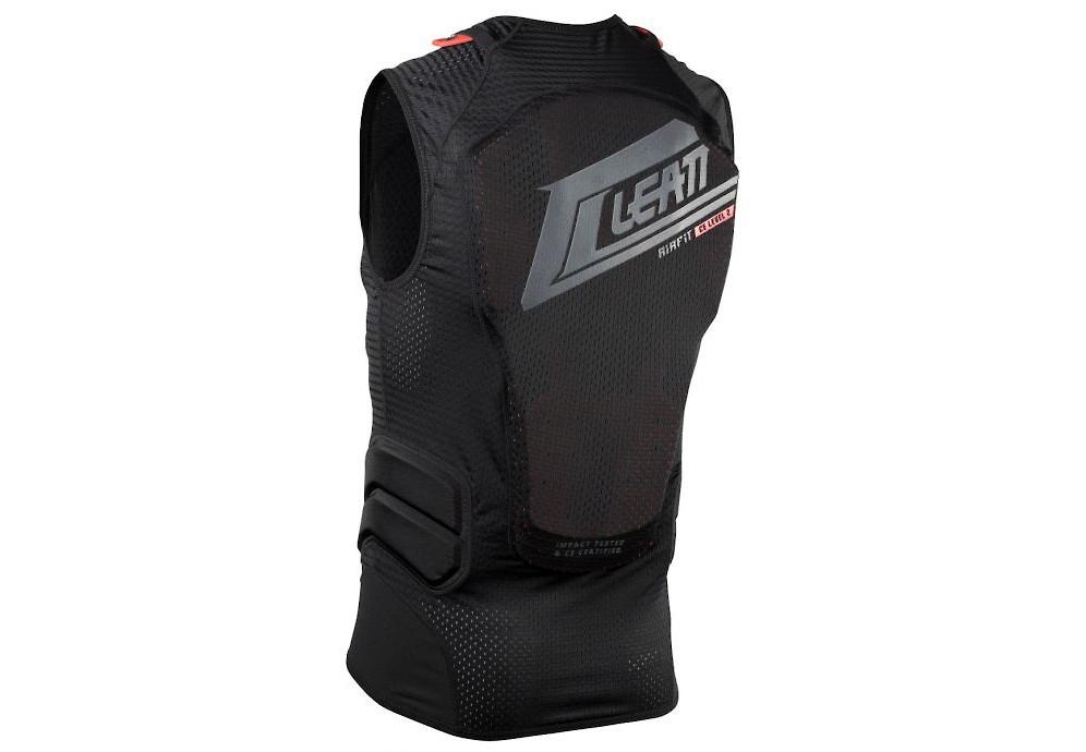 Leatt 3DF Airfit Back Protector