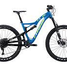 2018 KHS SixFifty 6600 + Bike