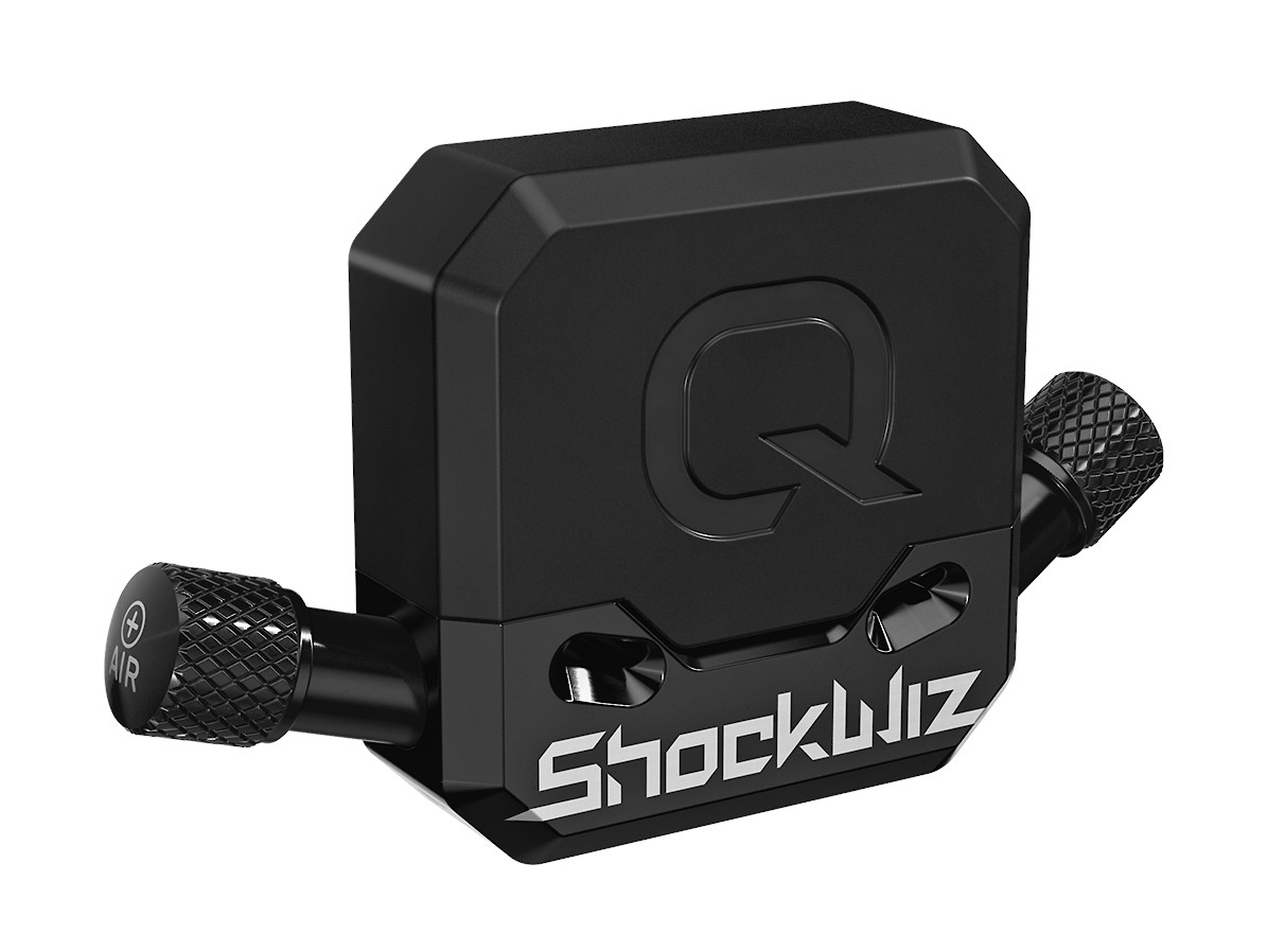 Quarq Shockwiz 01