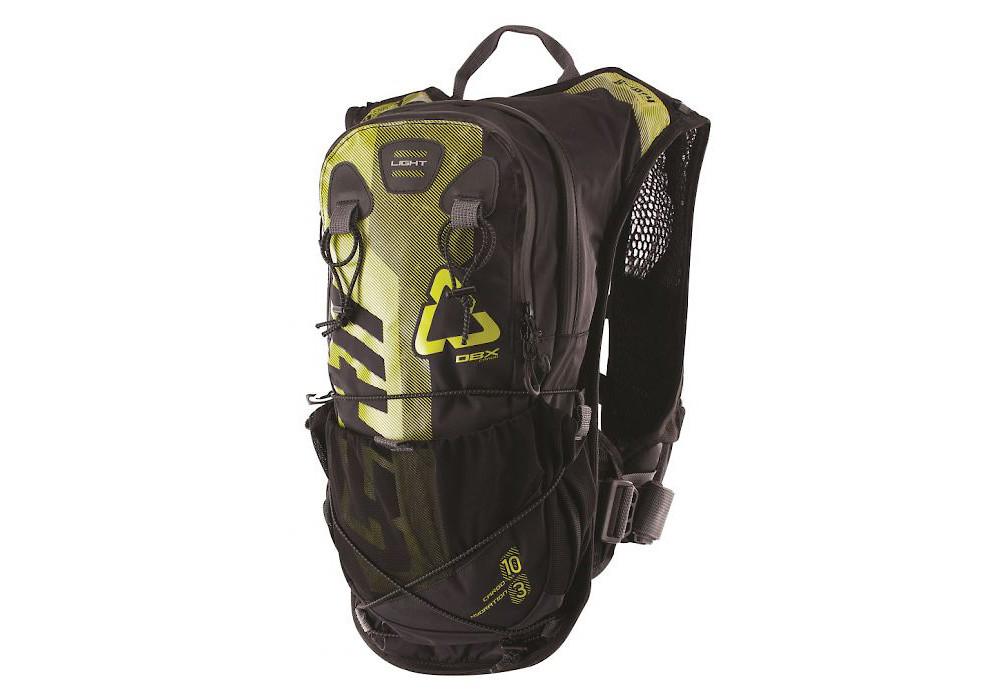 Leatt Cargo 3.0 DBX Hydration Pack