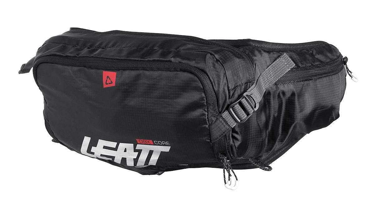 Leatt Core 2.0 Hydration Pack