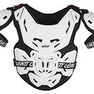 Leatt 5.5 Pro Junior Chest Protector