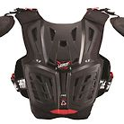 C138_chest_protector_4.5_pro_black_red_jr_2_1